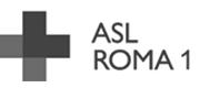 asl-roma-1-bw