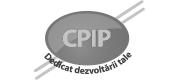cpip-bw