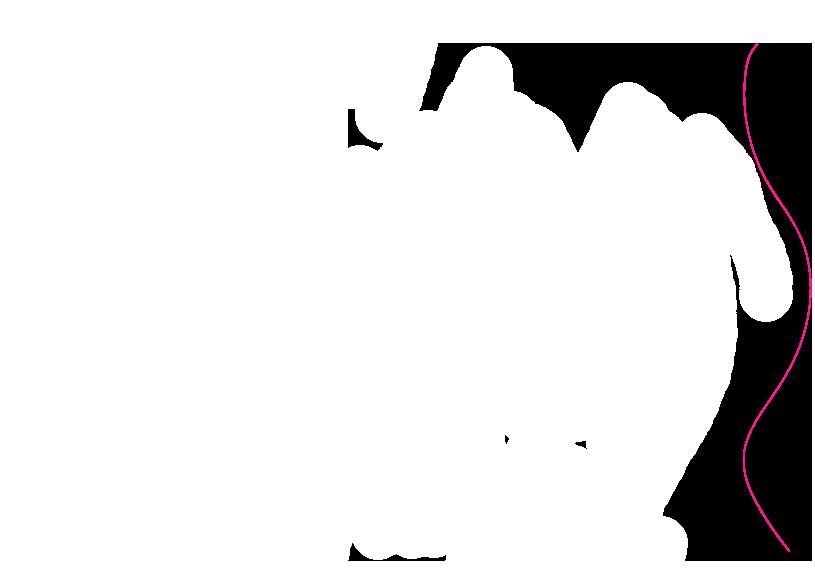 image-layers-3-03-F