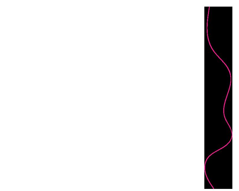 image-layers-4-04-f